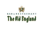 三宮 オールドイングランドのロゴ