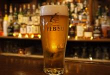 ★ヱビスをはじめ全7種の生ビール